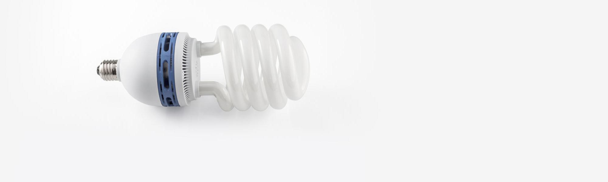Dxl Compact Spirals