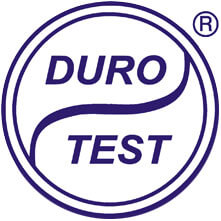 Duro Test About Us